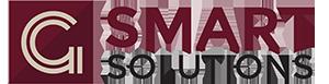 Gsmart Solutions